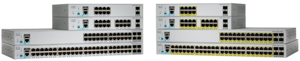Cisco-Catalyst-2960-L-Series-Switches