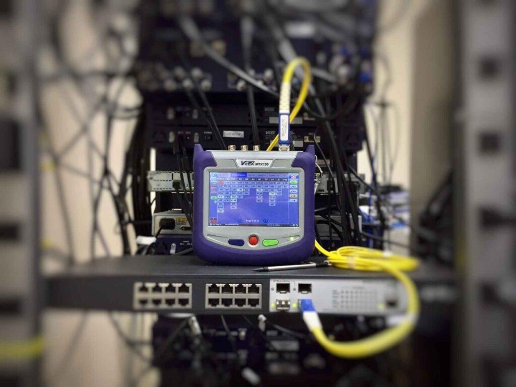 Cisco Catalyst 3650 Series Switches Data Sheet