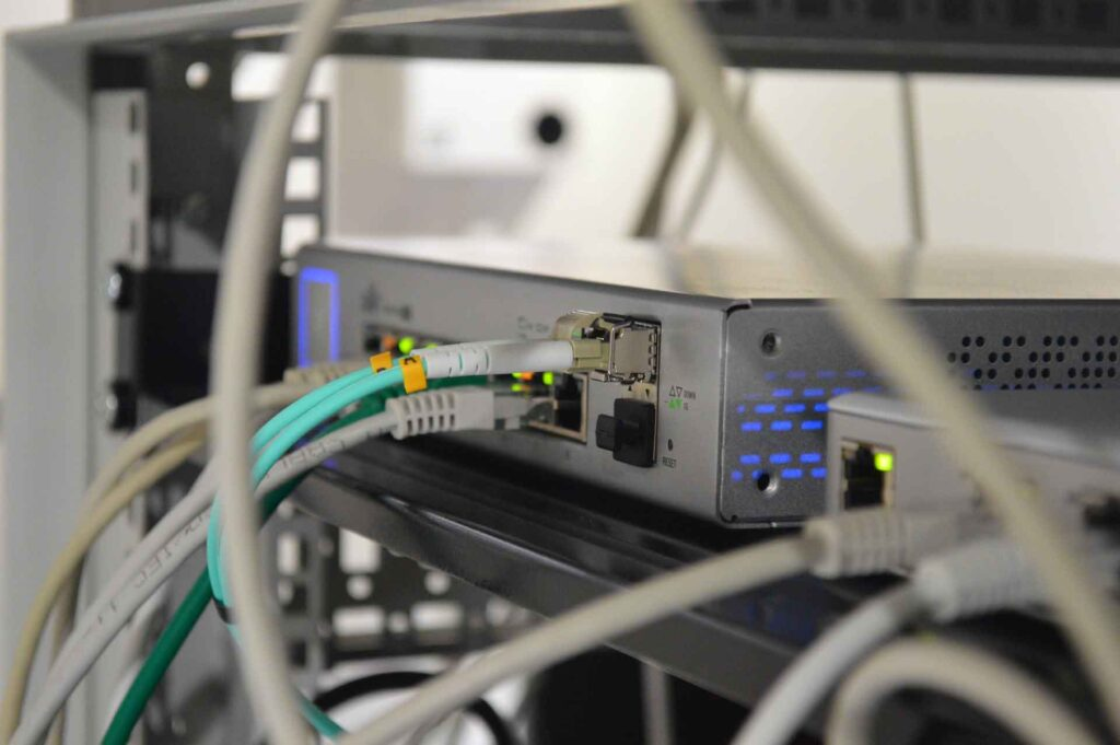 Cisco Catalyst 6500-E Series Chassis Data Sheet