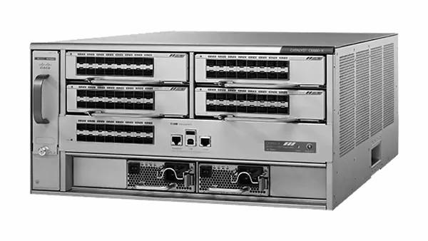 Cisco Catalyst 6880-X Switch