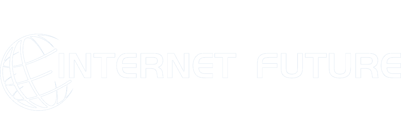 Internet Future